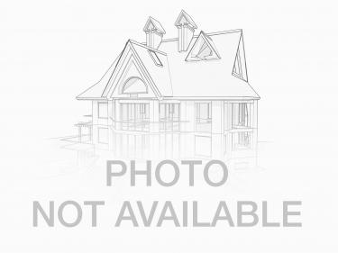 Recently Listed Properties In East Berlin Pennsylvania